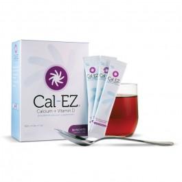 Cal-EZ