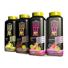 Everfit Protein