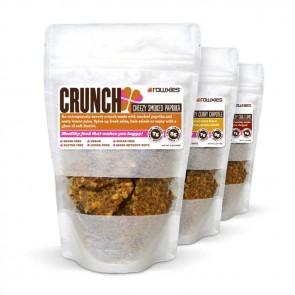 Rawxies Crunch