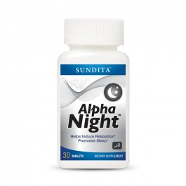 Sundita - Alpha Night