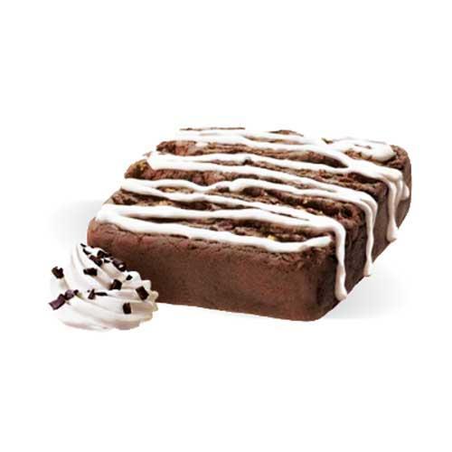Muscle Brownie Nutrition Muscle Brownie | Bulu Box
