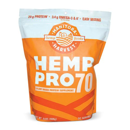 Manitoba Harvest Hemp oil soft gels are a convenient way to include hemp oil on the go or while travelling. Hemp oil is a great way to get omegas, including the EFA Reviews: