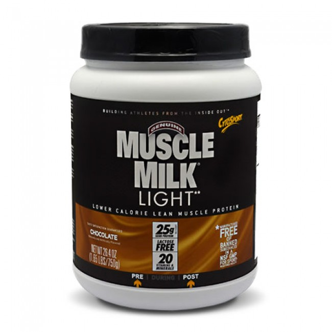 muscle milk whey protein costco muscle milk protein powder. Black Bedroom Furniture Sets. Home Design Ideas