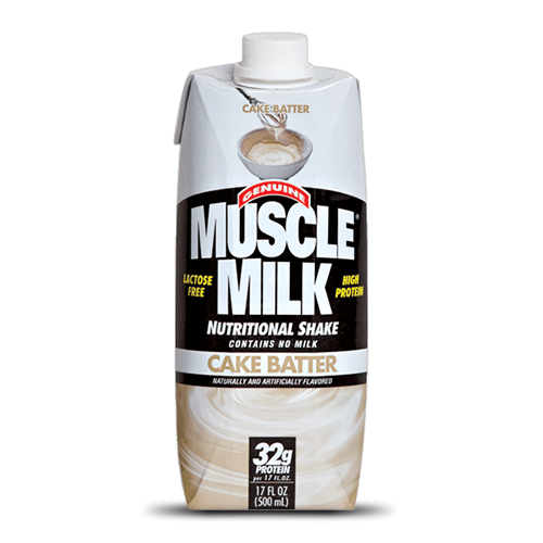 muscle milk vanilla images. Black Bedroom Furniture Sets. Home Design Ideas