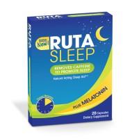 RUTA Sleep