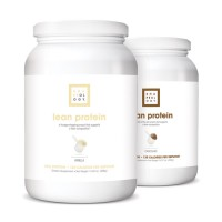 Shapeology Lean Protein