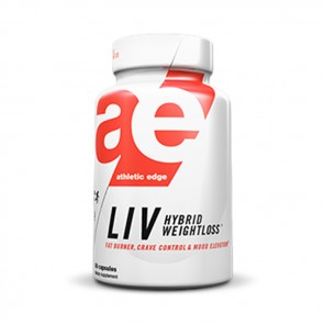 LIV helps support a positive mood during dieting by supporting appetite control and producing powerful all day energy and focus. LIV also enhances the fat burning process of exercise. Stick with your diet and stop the hunger.