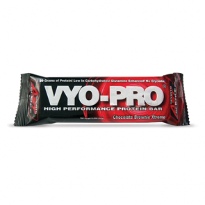 AST VyoPro Protein Bars | Bulu Box - sample superior vitamins and supplements