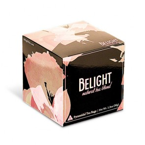Belight Tea | Bulu Box - sample superior vitamins and supplements