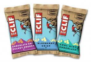 Clif Energy Bar | Bulu Box - sample superior vitamins and supplements