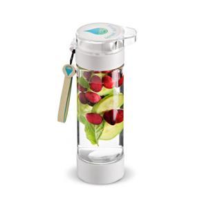 Define Bottle Flip Top Infusion Bottle - 12 oz | Bulu Box - sample superior vitamins and supplements