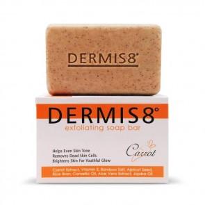 Dermis8 Soap - 8 Pack | Bulu Box - sample superior vitamins and supplements