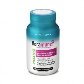 Floramune | Bulu Box - sample superior vitamins and supplements