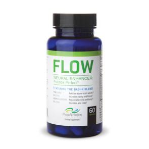 Flow Athletics Flow Neural Enhancer | Bulu Box - sample superior vitamins and supplements
