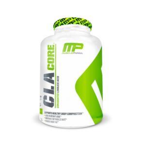 Muscle Pharm CLA Core | Bulu Box - sample superior vitamins and supplements