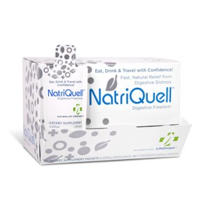 NatriQuell | Bulu Box - Sample Superior Vitamins and Supplements