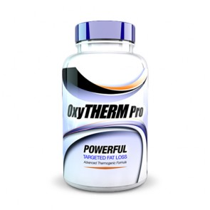 OxyTHERM Pro | Bulu Box - sample superior vitamins and supplements