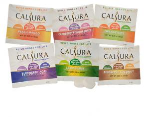 Calsura | Bulu Box - sample superior vitamins and supplements
