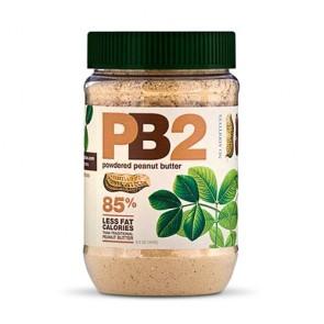 Bell Plantation PB2 Powdered Peanut Butter  | Bulu Box - sample superior vitamins and supplements