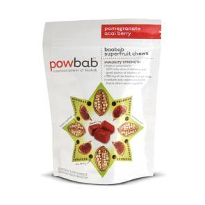Powbab Superfruit Chews   Bulu Box - sample superior vitamins and supplements