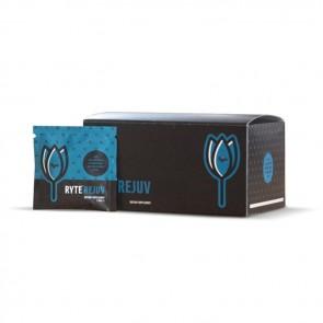 Ryte Rejuv | Bulu Box - Sample Superior Vitamins and Supplements