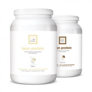 Shapeology Lean Protein | Bulu Box - Sample Superior Vitamins and Supplements