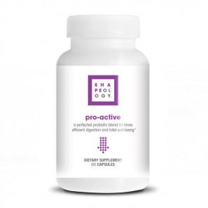 Shapeology Pro-Active | Bulu Box Sample Superior Vitamins and Supplements
