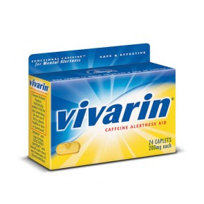 Vivarin | Bulu Box - sample superior vitamins and supplements