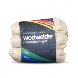 w.o.d.welder Odor Crusher | Bulu Box - sample superior vitamins and supplements