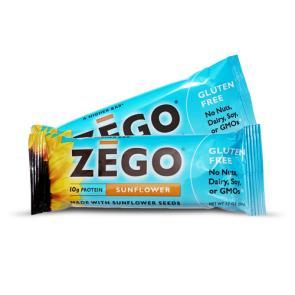 Zego Bars   Bulu Box - sample superior vitamins and supplements